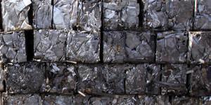 Hurda Aluminyum